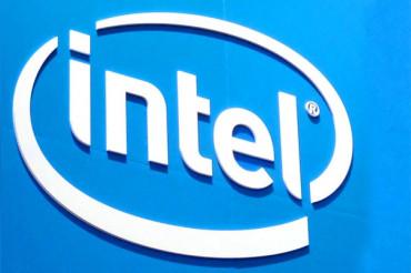 Intel starts new project to help Israeli tech start-ups