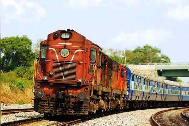 25 जून से 16 जुलाई तक निरस्त रहेंगी भारतीय रेलवे की 21 ट्रेनें, जानिए वजह