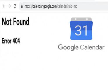 दुनियाभर में ठप हुई गूगल की ये सर्विस, घंटों बाद दोबारा शुरू