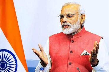 'एक देश एक चुनाव' पर PM ने बुलाई सर्वदलीय बैठक, 14 विपक्षी दल रहे नदारद