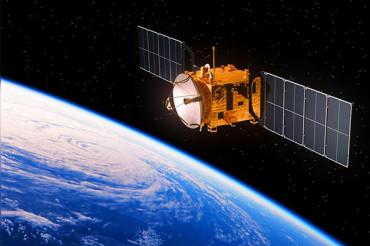 अंतरिक्ष से आने वाले खतरों से अब खुद निपटेगा भारत, मोदी ने दी नए DSRO को मंजूरी