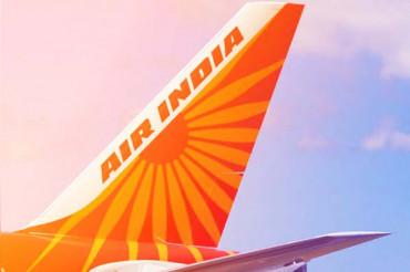 एयर इंडिया ने लगाया प्रतिबंध, अब नहीं ले जा सकेंगे पायलट और क्रू मेंबर प्लेन में टिफ़िन