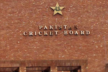 No rift between players and coach: PCB