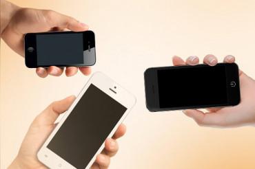 जल्द IMEI डेटाबेस ला रही सरकार, अपना खोया स्मार्टफोन कर सकेंगे ट्रैक