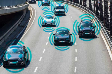 World's 1st 5G autonomous car driving test bed to open in South Korea