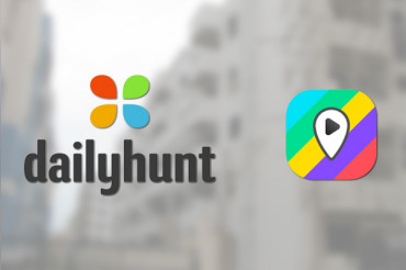 Dailyhunt buys LocalPlay for presence in Tier II and III cities