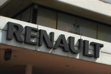 Renault may axe diesel cars by 2020