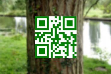 भारत में अब गार्डन भी होंगे डिजिटल, एक क्लिक में मिलेगी पेड़ की पूरी जानकारी