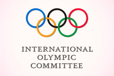 IOC removes ban imposed on India over hosting any international sports events