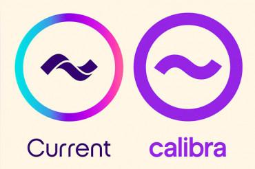 इस Bank ने Facebook पर लगाया Logo कॉपी करने का आरोप