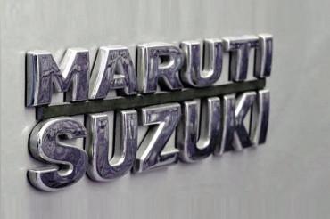 Maruti Suzuki cars best at fuel consumption and CO2 emission, Toyota Kirloskar worst