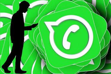 भूलकर भी न रिसीव करें +92 से आने वाले Whatsapp कॉल को, वरना खाली हो जाएगा आपका अकाउंट