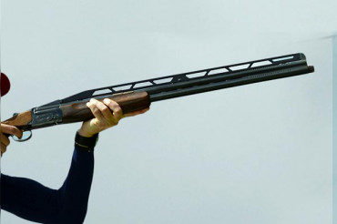 IOA की CGF को धमकी, अगर नहीं रही निशानेबाज़ी तो बड़ा कदम उठाने से भी हिचकिचाएंगे नहीं