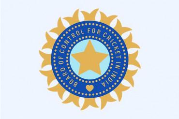 BCCI ने सचिन,सौरभ और वीवीएस लक्ष्मण पर खड़े किए सवाल