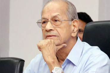 Sreedharan alleged: Delhi govt's proposal of free travel for women to be an 'election gimmick'