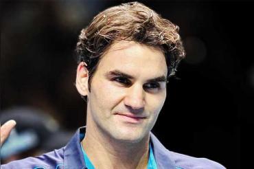 हाले टेनिस टूर्नामेंट के  क्वार्टर फाइनल में पहुंचे फेडरर