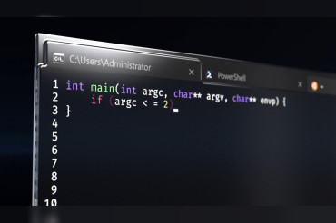 Microsoft's new Windows Terminal now available to download