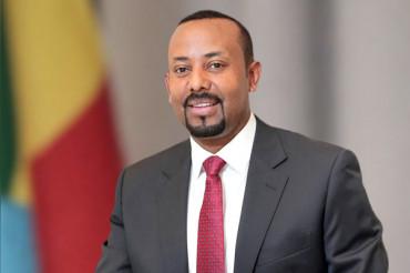 सैन्य तख्ता पलट की कोशिश कर रहे इथोपिया के सैन्य प्रमुख को सुरक्षागार्ड ने मारी गोली