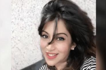 दिल्ली में महिला पत्रकार पर गोलियों से हमला, नहीं रोकी गाडी तो फेंके अंडे