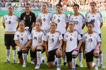 नाइजीरिया को हराकर जर्मनी ने फीफा विश्व कप के क्वार्टर फाइनल में बनाई जगह