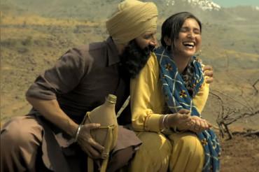 अब जपान में रिलीज होगी अक्ष्य कुमार की यह फिल्म, हुआ तारीक का ऐलान