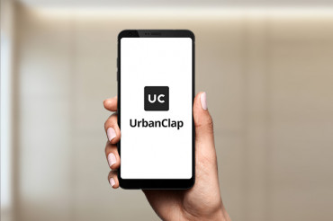 After 2018 launch in Dubai, UrbanClap steps in Abu Dhabi