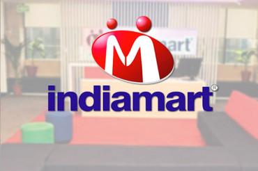 IndiaMart: 1st B2B Indian marketplace that goes public