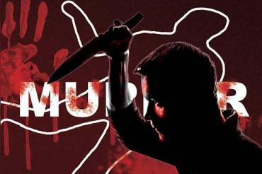 मुंबई: सब्जी विक्रेता ने केवल 10 रुपये के लिए चाकू घोंपकर की हत्या, गिरफ्तार