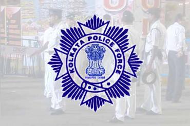 कोलकाता: पुलिस ने 4 संदिग्धों को किया गिरफ्तार, IS-कनेक्शन की जांच जारी