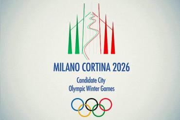 हो गया ऐलान! 2026 के ओलिम्पिक और पैरालिम्पिक गेम्स का मेजबान होगा यह देश