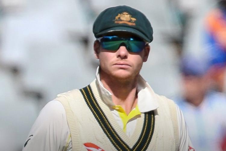 Twitter/cricket.com.au
