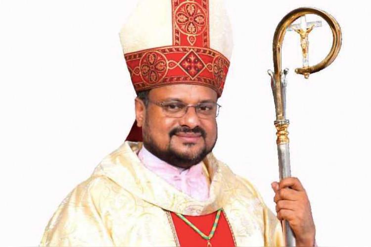 catholicworldreport.com