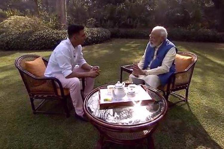 Twitter@BJP4India