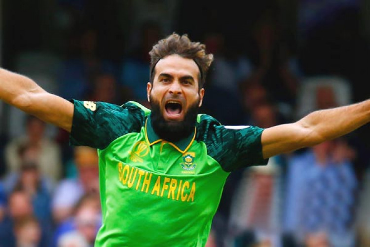 Shortpedia