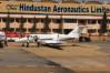 हिंदुस्तान एयरोनॉटिक्स पर पड़ी कर्ज की मार, लेना पड़ा 1000 करोड़ का लोन