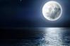 नासा ने चंद्रमा पर 400 करोड़ साल पुरानी पृथ्वी की चट्टान का किया खुलासा