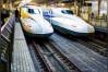 चौंकाने वाला लेकिन सच है, देरी के लिए माफी मांगेगी भारतीय बुलेट ट्रेन