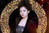 यमुना एक्सप्रेसवे पर हुए सड़क हादसे में गायिका शिवानी भाटिया की मौत