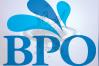 आतंकी प्रभावित क्षेत्र बांदीपोरा में खुला पहला BPO,600 युवाओं को दी जाएगी ट्रेनिंग