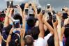 औसत 10 घंटे के साथ, फिलीपींस विश्व इंटरनेट उपयोग सूचकांक में सबसे ऊपर