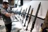 पाक-चीन से निपटने के लिए अमेरिका से 73 हजार असॉल्ट राइफलों की खरीद को मिली मंजूरी