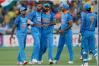 Ind vs NZ 5th ODI: कीवियों को हराकर टीम इंडिया ने 4-1से जीती सीरीज, मोहम्मद शमी बने मैन ऑफ द सीरीज