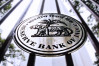 RBI reduces Repo rate by 25 bps to 6.25%, first cut in 18 months