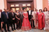 A 'heartfelt thank you' from Rajnikanth to all who attended daughter's wedding