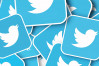 Twitter banned Canadian blogger for remarks on transgenders, gets sued