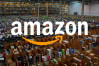 Due to tax reform, Amazon paid $0 income taxes for 2018