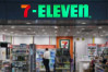 7-Eleven in talks to enter India with Future group