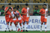 FC Goa leave ATK staring at ISL exit