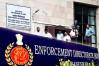 ईडी ने जब्त की वाड्रा की कंपनी स्काईलाइट की 4.62 करोड़ की संपत्ति