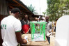 To keep it fair, presidential election in Nigeria postponed by a week